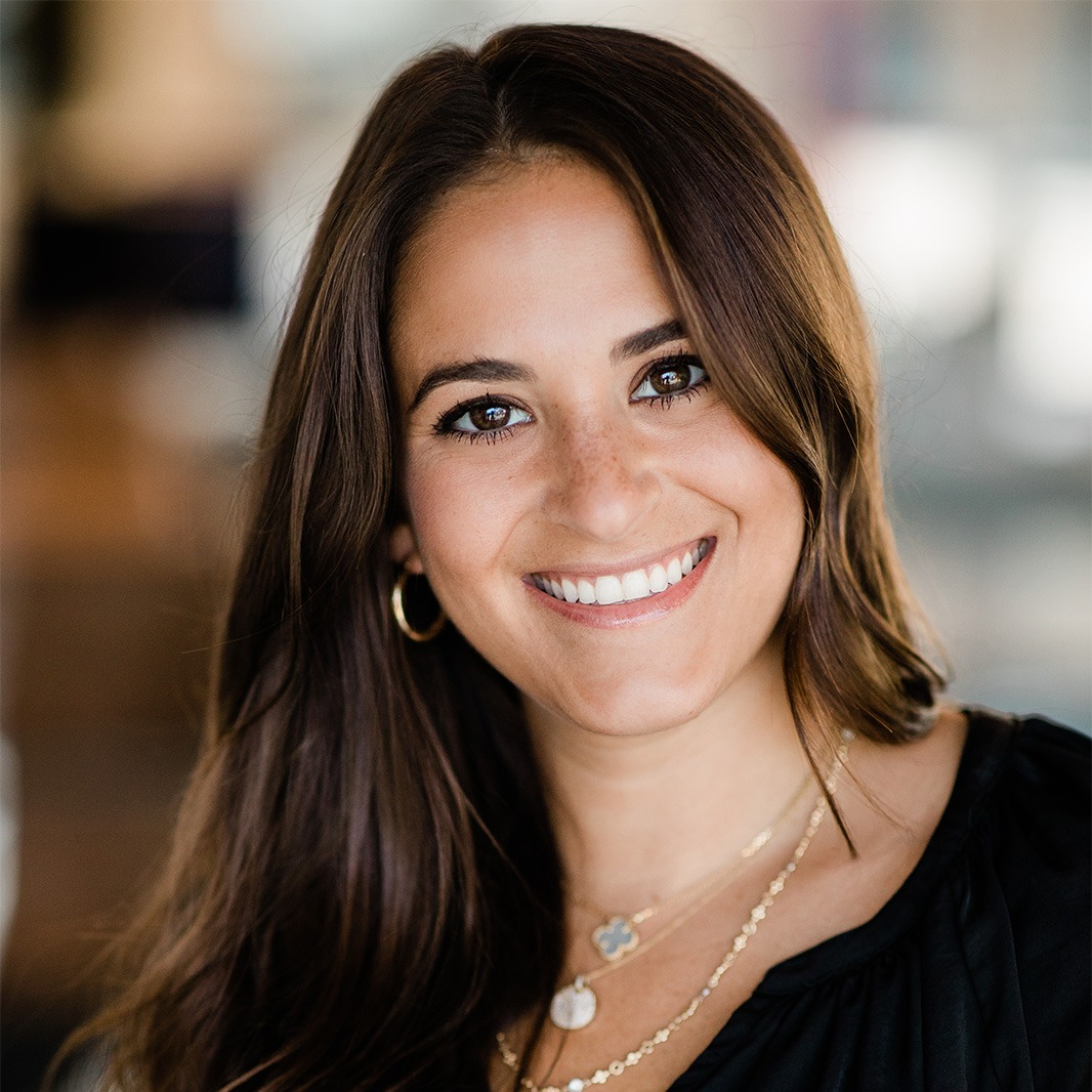 Amanda Bodenstein work at FIMI GROUP and manages Rickey Thompson