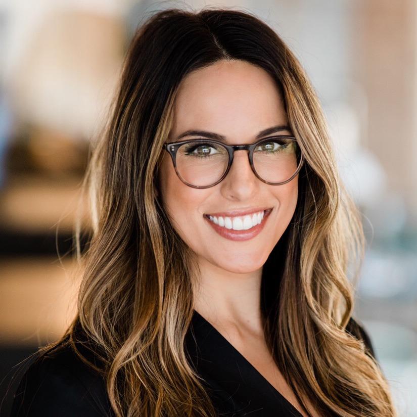 Kayla Dunham works at FIMI Group