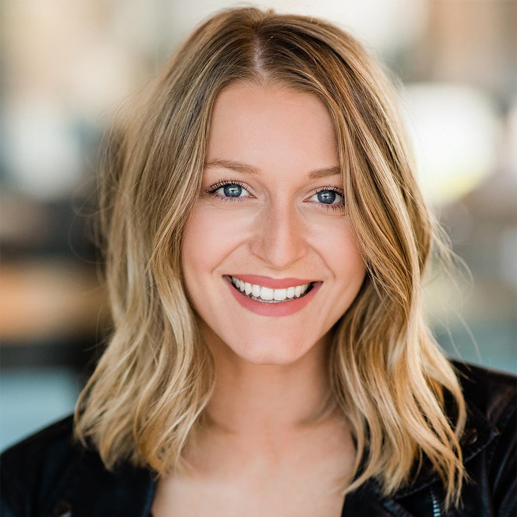 Rachel Wisler works for FIMI Group