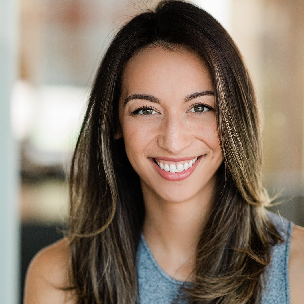 Sommer Williams works for FIMI Group